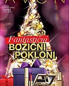 Avon katalog 16/2012