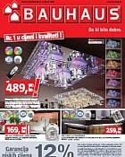 Bauhaus katalog studeni