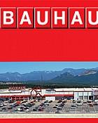 Bauhaus Rijeka