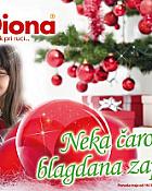Diona katalog Božić