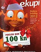 ekupi katalog Božić