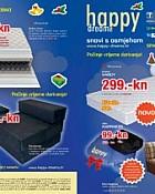 Happy Dreams katalog studeni