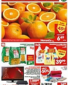 Interspar katalog 27.11.