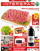 Interspar katalog 46
