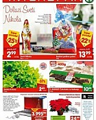 Interspar katalog do 11.12.