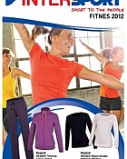 Intersport katalog fitnes