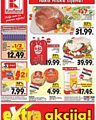 Kaufland katalog do 7.11