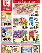 Kaufland katalog do 28.11.