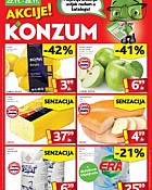 Konzum katalog prehrana do 28.11.
