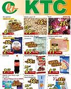 KTC katalog prehrana 7.11