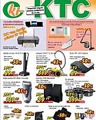 KTC katalog tehnika do 28.11.