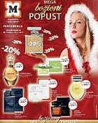 Muller katalog parfumerija