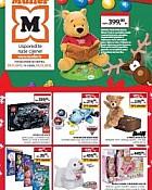 Muller katalog igračke