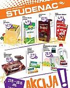 Studenac katalog do 28.11.