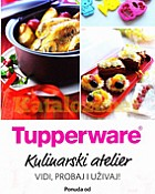 Tupperware katalog do 2.12.
