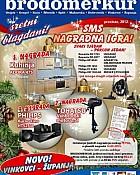 Brodomerkur katalog prosinac