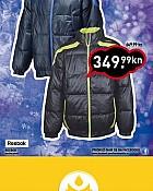 Hervis katalog Zagreb 24/2012
