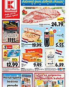 Kaufland katalog do 12.12
