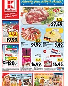 Kaufland katalog do 19.12.