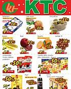 KTC katalog do 12.12.