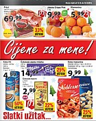 Mercator Getro katalog do 19.12.