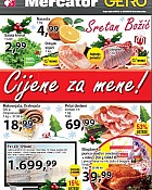 Mercator Getro katalog do 28.12.