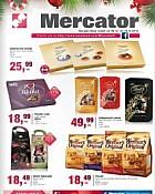 Mercator katalog hipermarketi