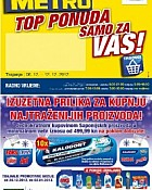 Metro katalog Top ponuda do 24.12.