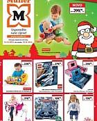 Muller katalog igračke do 19.12.