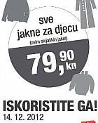 NKD akcija petak 14.12.