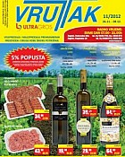 Vrutak katalog 11/2012