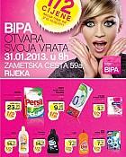 Bipa katalog Rijeka