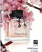 FM group parfemi