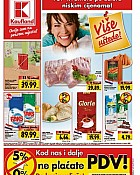 Kaufland katalog do 30.1.