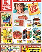 Kaufland katalog do 6.2.