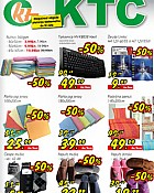 KTC katalog tehnika siječanj
