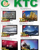 KTC katalog tehnika do 6.2.