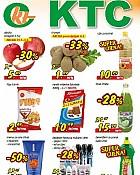 KTC katalog prehrana do 6.2.