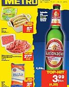 Metro katalog prehrana do 30.1.