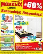 Mobelix katalog rasprodaja