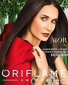 Oriflame katalog 2/2013