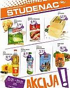 Studenac katalog do 9.1.