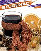 Studenac katalog siječanj