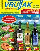 Vrutak katalog 01/2013