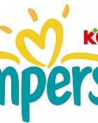 Pampers nagradna igra Konzum