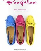 Boogaloo cipele katalog proljeće ljeto 2013