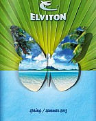 Elviton katalog proljeće/ljeto 2013