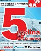 GA bijela tehnika katalog veljača