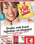 Kaufland katalog do 13.2.