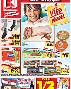 Kaufland katalog do 20.2.